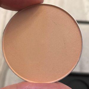 MAC Cosmetics Makeup - Mac palette (blush, contour, highlighter)